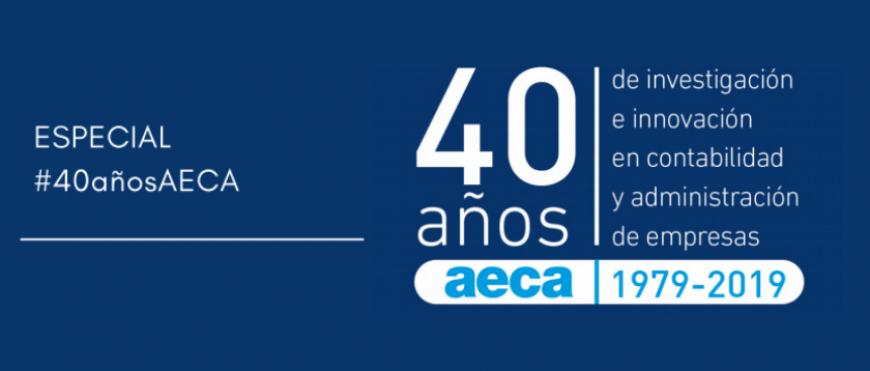 Publicación Especial 40 Aniversario