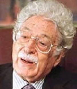 José Barea Tejeiro