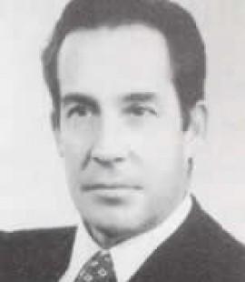 José María Fdez. Pirla