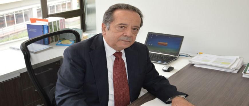 Gabriel Suarez Cortés, Socio correspondiente honorífico de AECA