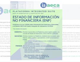 Plataforma Integrated Suite