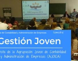 AECA ayuda al desarrollo de los jóvenes