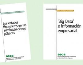 Nuevos Documentos AECA