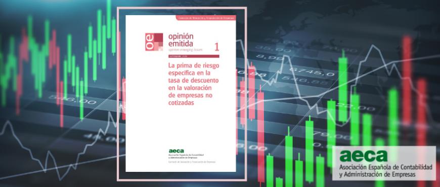 Nueva Opinión Emitida de la Comisión de Valoración y Financiación
