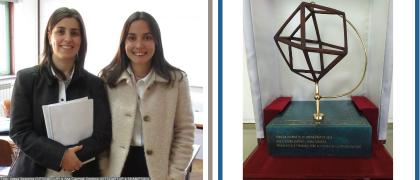 Premio Enrique Fernández Peña de Historia de la Contabilidad 2020