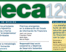 Revista AECA nº 129 – Marzo 2020
