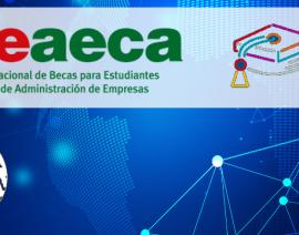 Convenio para potenciar la internacionalización del Programa PIBE AECA