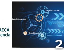 Convocatoria del XIX Premio AECA a la Transparencia Empresarial
